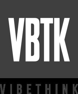VBTK_logo_vertical-BW